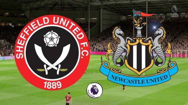 sheffield united-newcastle-stoixima-prognostika-england premier league