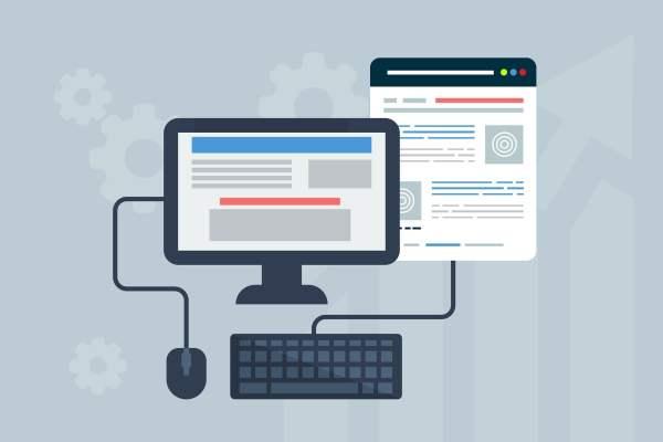 Creazione Siti Web a Luserna San Giovanni