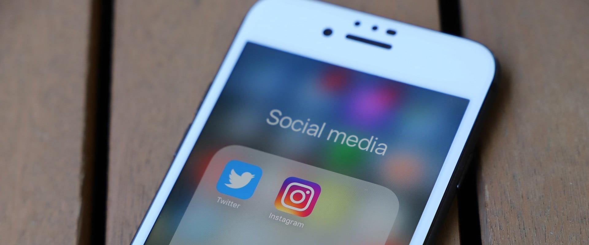 Social Network: amici fedeli delle nuove aziende!
