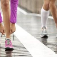 Điểm khác biệt giữa giày adidas nam và giày adidas nữ là gì?