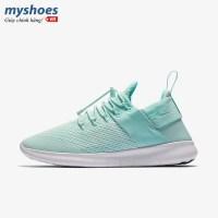 Đâu là phiên bản màu đẹp nhất của giày thể thao nữ Nike Free RN Commuter 2017?