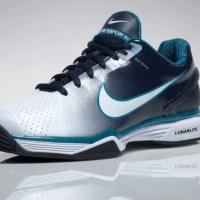 Giày Nike và top 10 những đôi giày đắt nhất thế giới của hãng!
