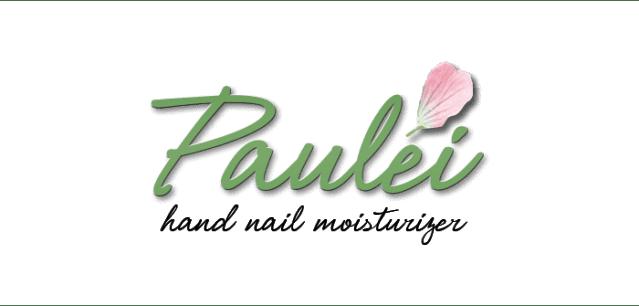 Paulei