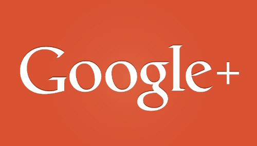 WordPressとGoogle+の連携って…!?