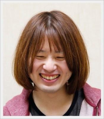 (めしだゆうま)飯田祐馬、清水富美加と不倫、ファンに衝撃!?
