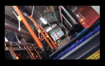 北海道のバスおばさん – Facebook – 小樽市