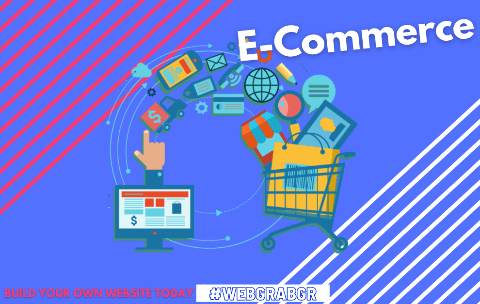 Ecommerce-me-eshop-apo-th-webgrab