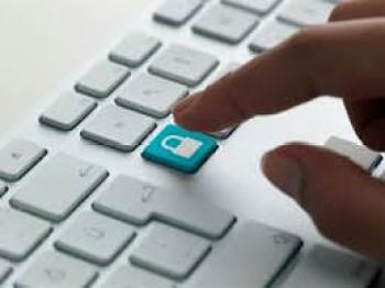 Ασφάλεια στις διαδικτυακές συναλλαγές