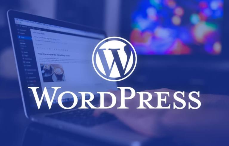 Wordpres-logo