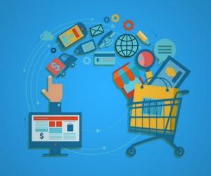 E-shop στη Webgrab!