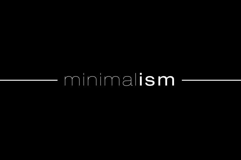 Website-minimal-Web_design