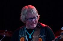 OMEGA3 - Terry McGovern