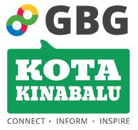 Google Business Group Kota Kinabalu Logo