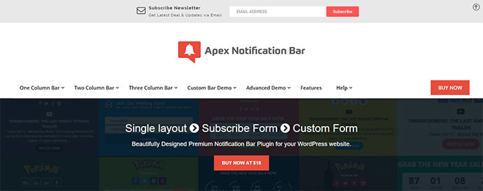10 WordPress Plugins To Enhance Your Website UX & UI
