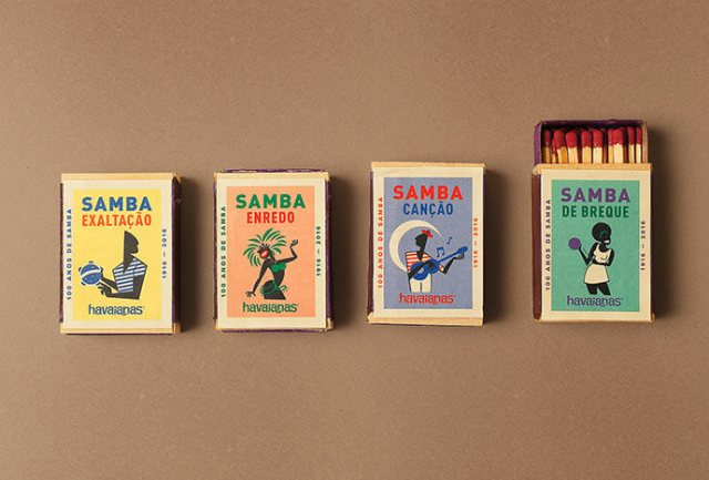 Brilliant Matchbox Cover Designs For Inspiration