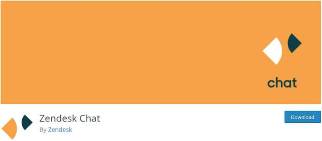 Chat WordPress Plugins