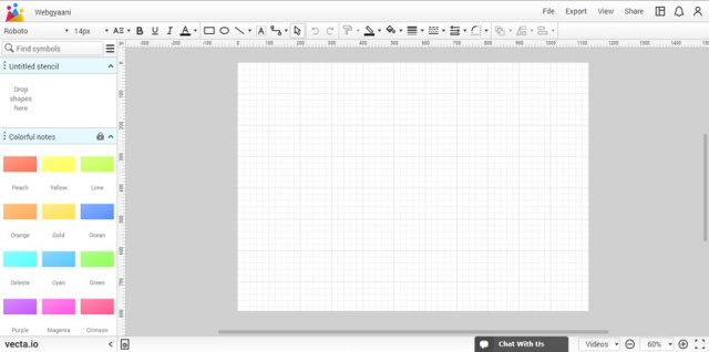 Best SVG Editor