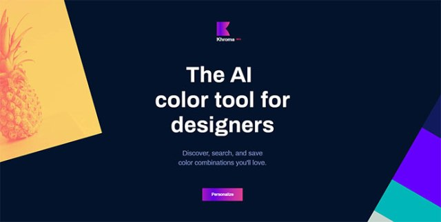 Free Color Tools For Designers