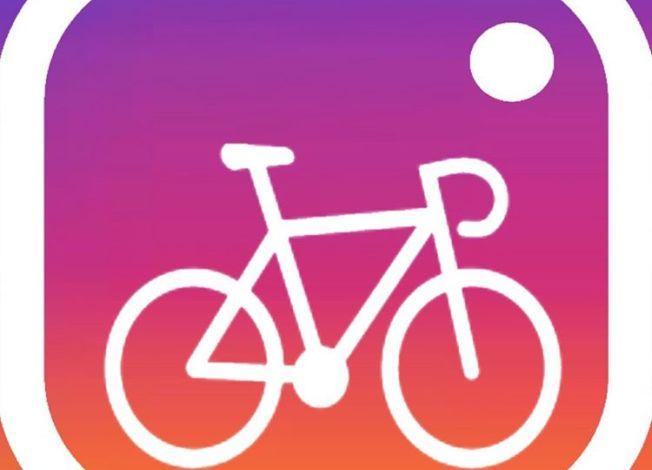 Insta Bikers NL