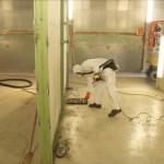 asbest er farlig fremdeles