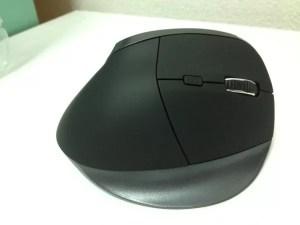 Fr 385 size880