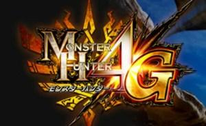 モンスターハンター4G 攻略Mh4g label