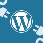 Shtojcat më të mira WordPress që çdo blog duhet t'i ketë