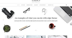 free wordpress themes. tema falas per wordpress