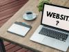 A keni nevojë për një faqe interneti?