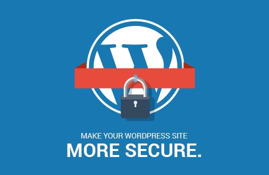 Si të siguroni faqen tuaj WordPress