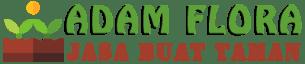 Logo klien 1