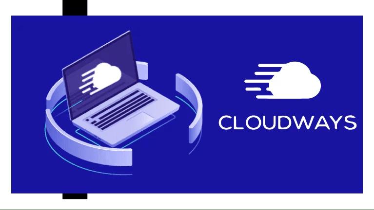 Cloudways review reddit