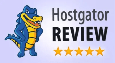 Best HostGator Web Hosting Review and Ratings 2020