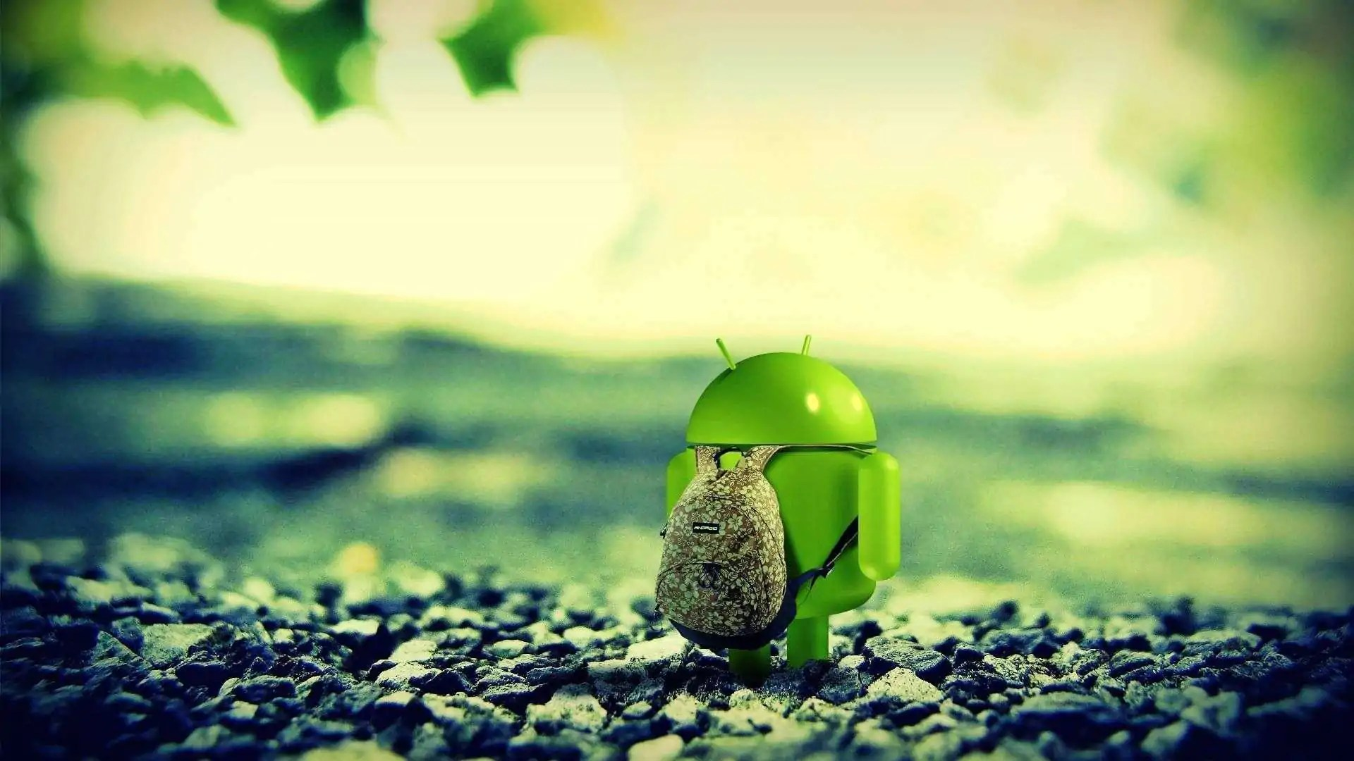 Rules To Follow When Developing Android Apps In 2020