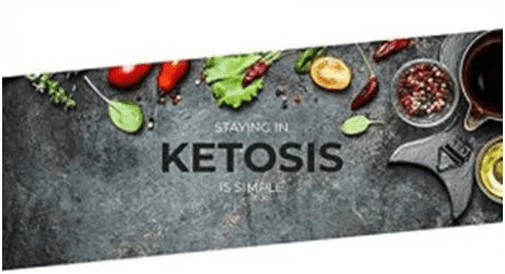 Keto Advanced Side Effects