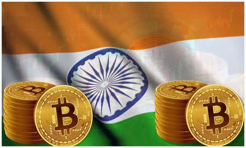 The Prevalence of Bitcoin and its legalities in India