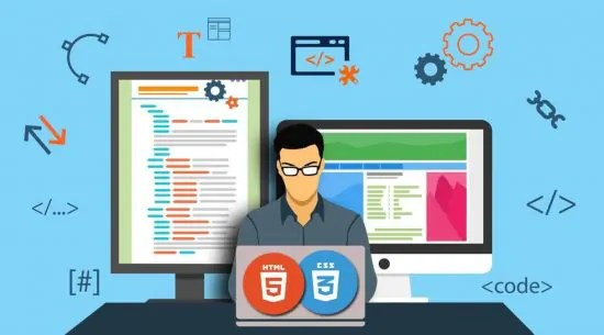 Best The Importance of CSS in Web Development 2021