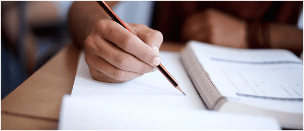 Best Tips To Prepare Literature Section of Class 10 English 2021