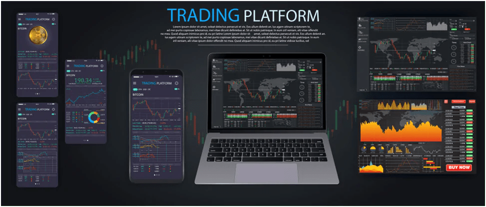 What is Binary Trading Platform Which are Best 2021