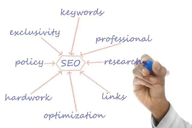 Local SEO Services Are a Great Investment For Small Businesses