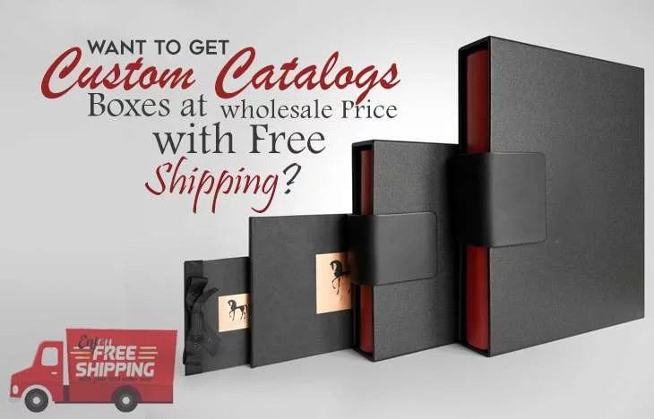 catalogs-boxes