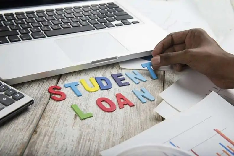 How to Check Your Education Loan EMI Through Calculators