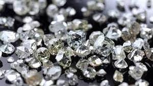 Lab grown diamonds blog
