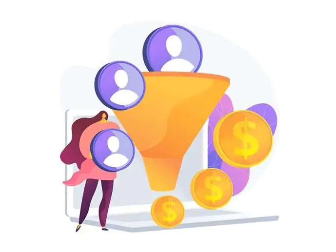 Importance Of Middle Funnel Marketing In Real Estate