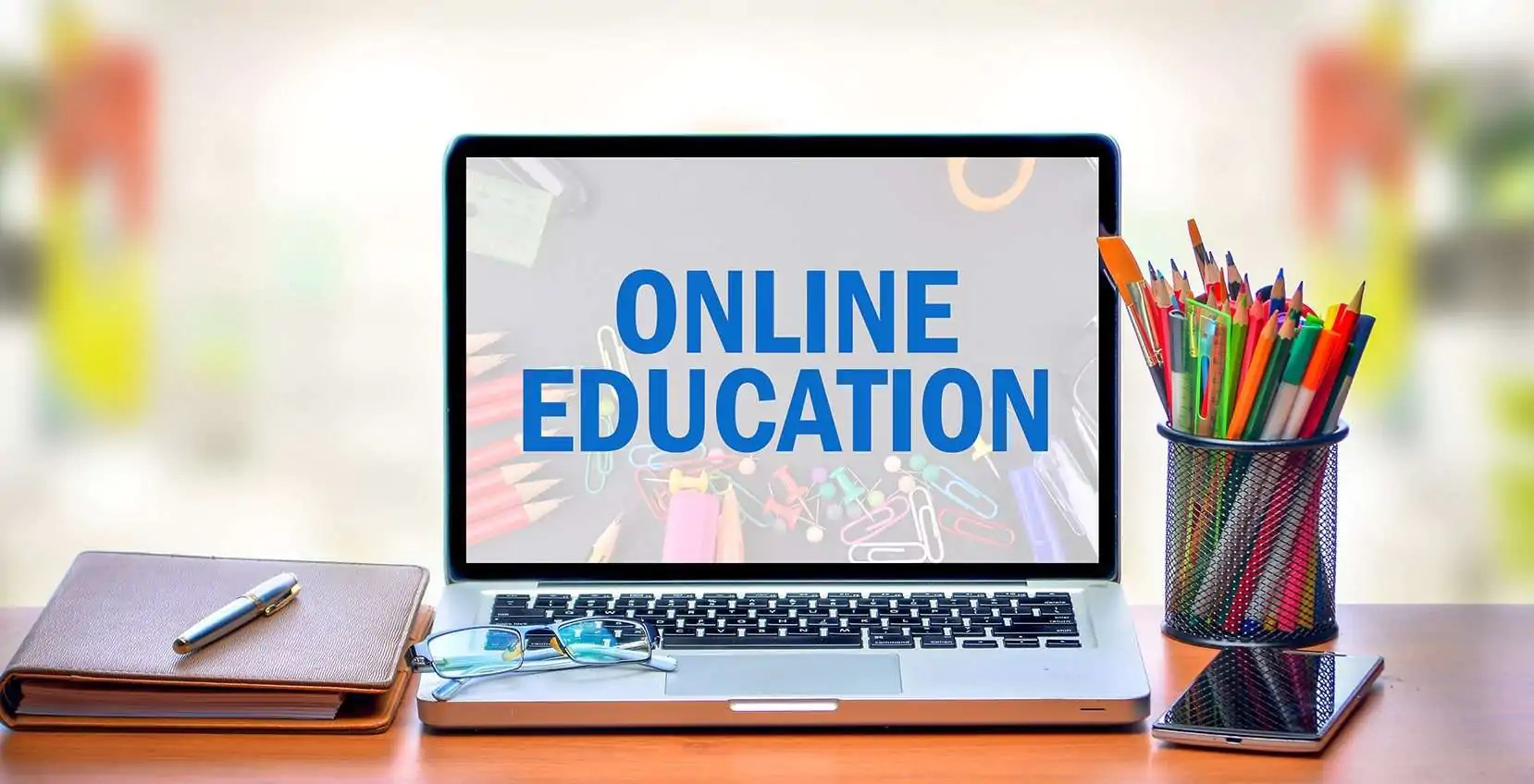 4 Facts That Proves Online Learning is Future of Education