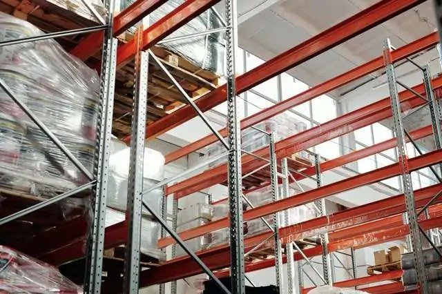 THINGS TO KNOW ABOUT STEEL FRAMING SYSTEM:
