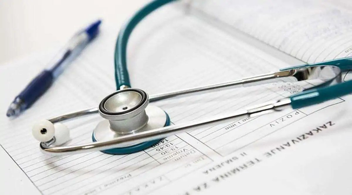 What are the career options after MBBS?