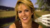 """ANGIE MARIE """"MUSICAL MOM ON A MISSION"""""""