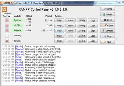 10-instal-xampp