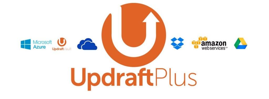 updraft premium wordpress backup plugin